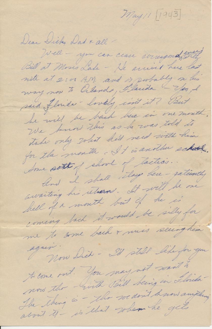 letter_shepardl_to_shepardwr_1943_05_11_p01