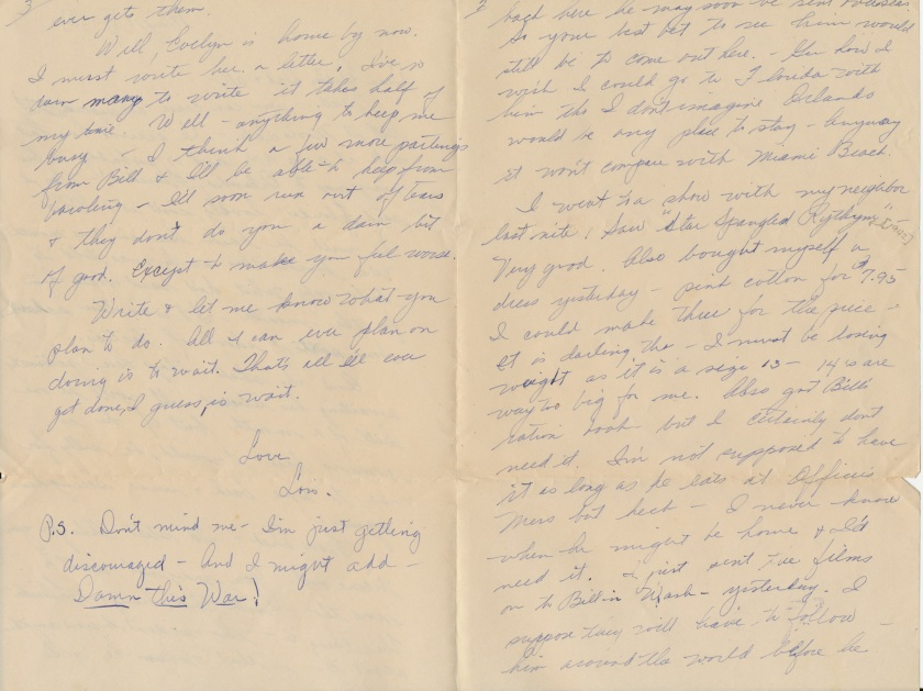 letter_shepardl_to_shepardwr_1943_05_11_p02and3