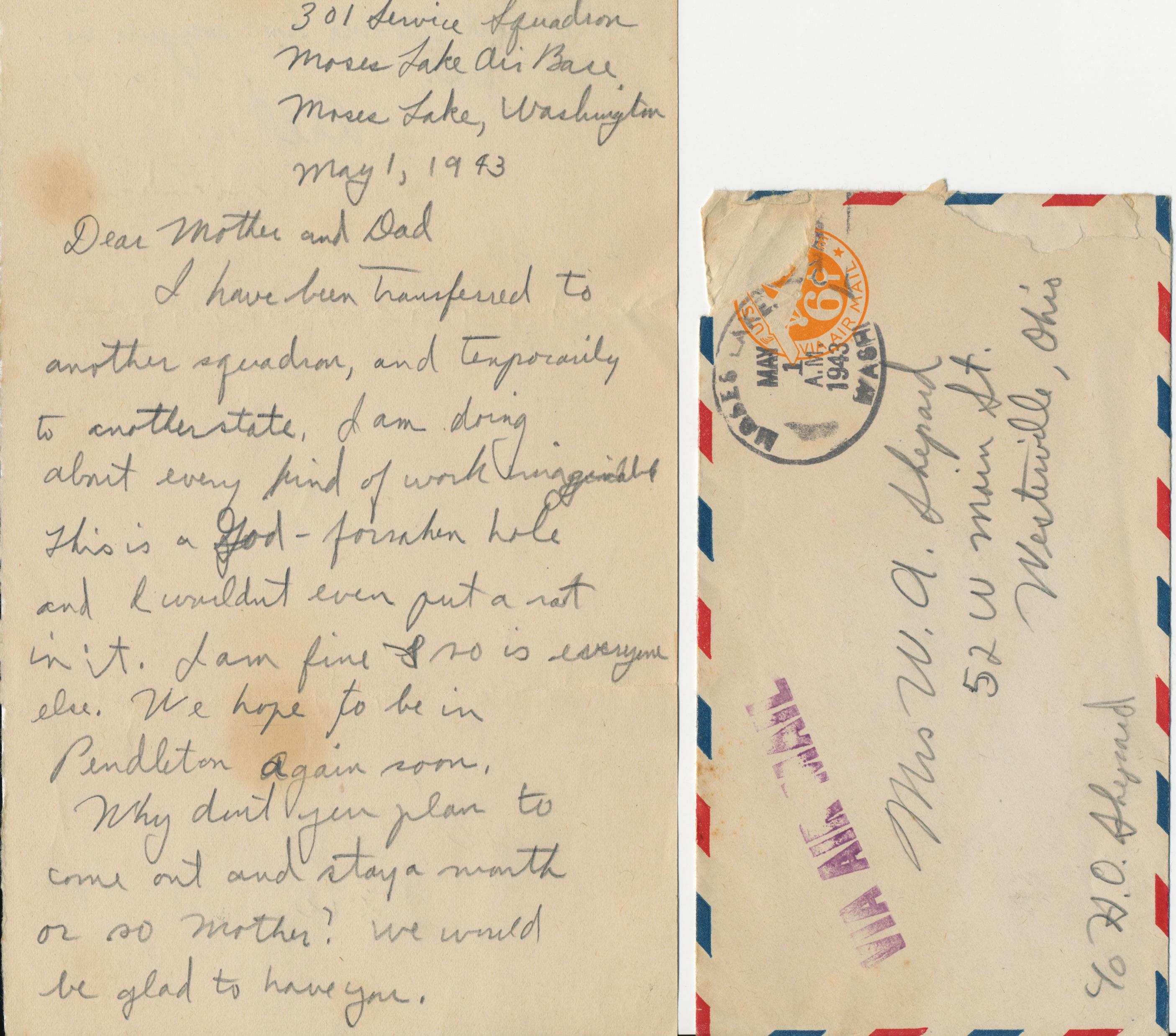 letter_shepardw_to_shepardwr_1943_05_01_p01andenv