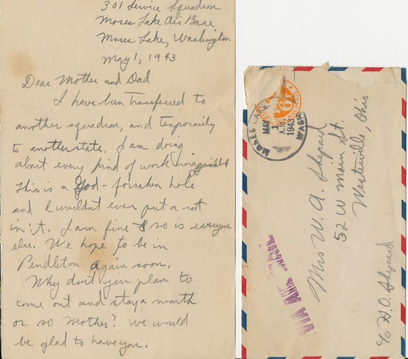letter_shepardw_to_shepardwr_1943_05_01_p01andenv