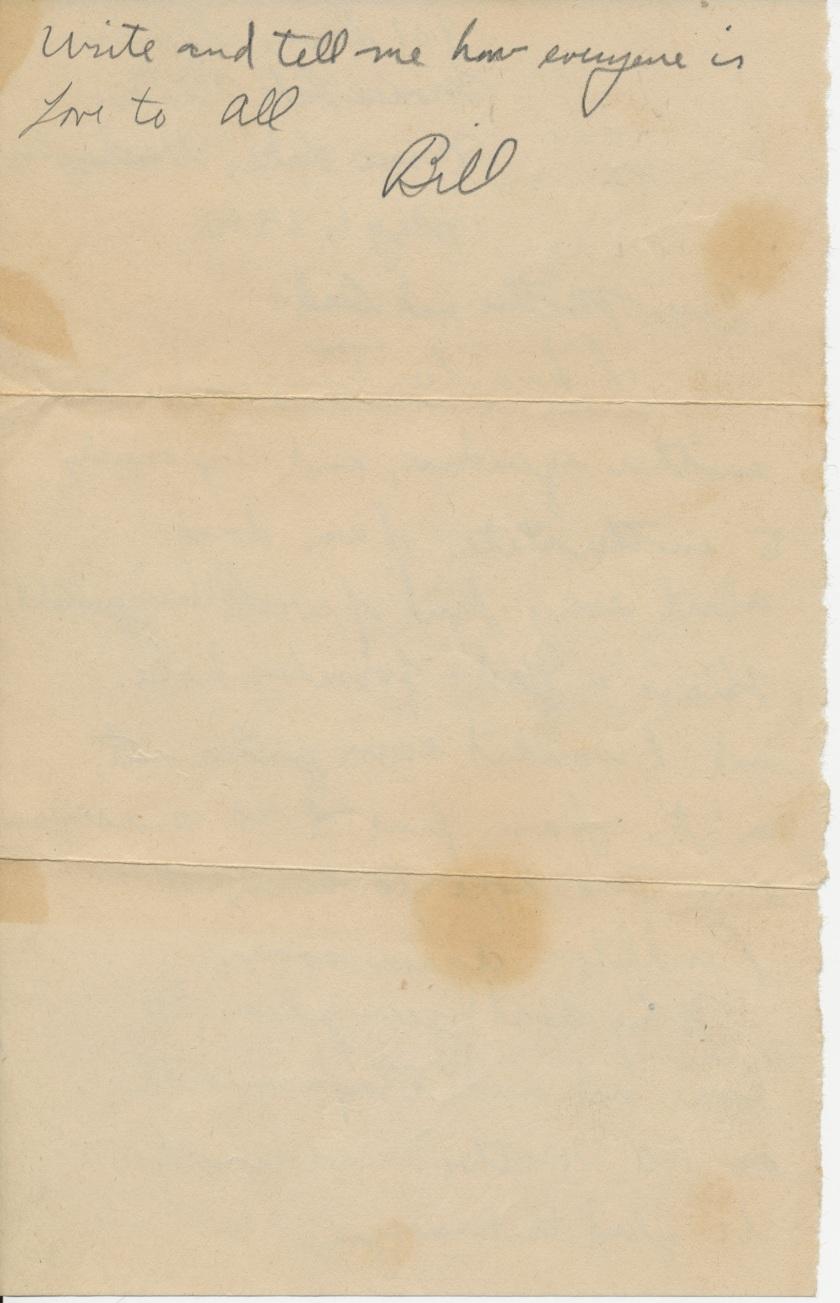 letter_shepardw_to_shepardwr_1943_05_01_p02