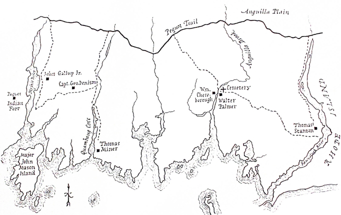stoningtonlandmap