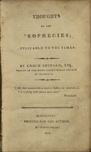 thoughts-on-the-prophecies-enoch-shepard