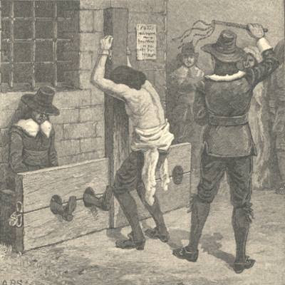 torture-puritan-whipping_1