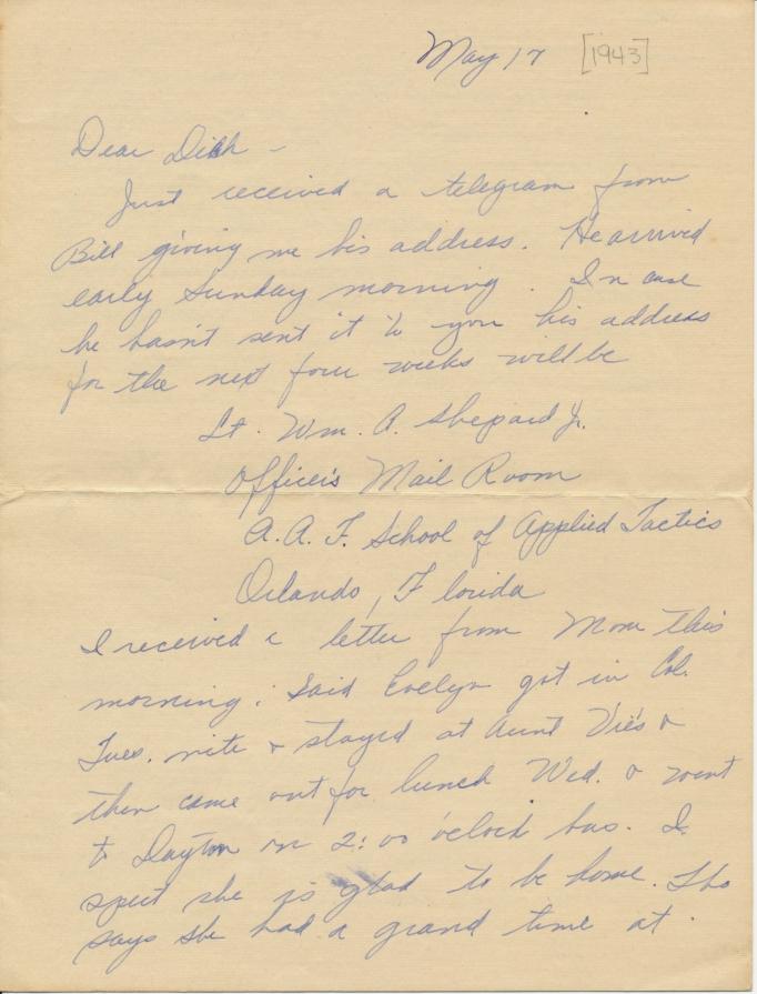 letter_shepardl_to_shepardwr_1943_05_17_p01