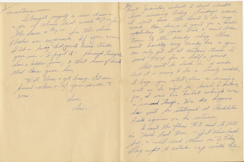 letter_shepardl_to_shepardwr_1943_05_17_p02and3