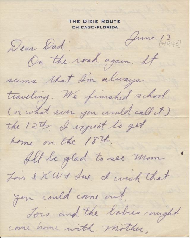 letter_shepardw_to_shepardw_1943_06_13_p01