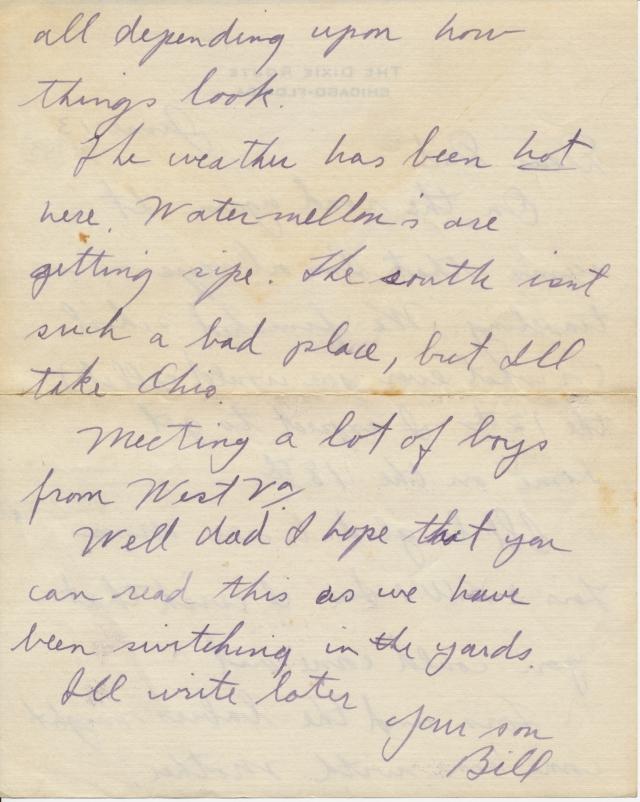 letter_shepardw_to_shepardw_1943_06_13_p02