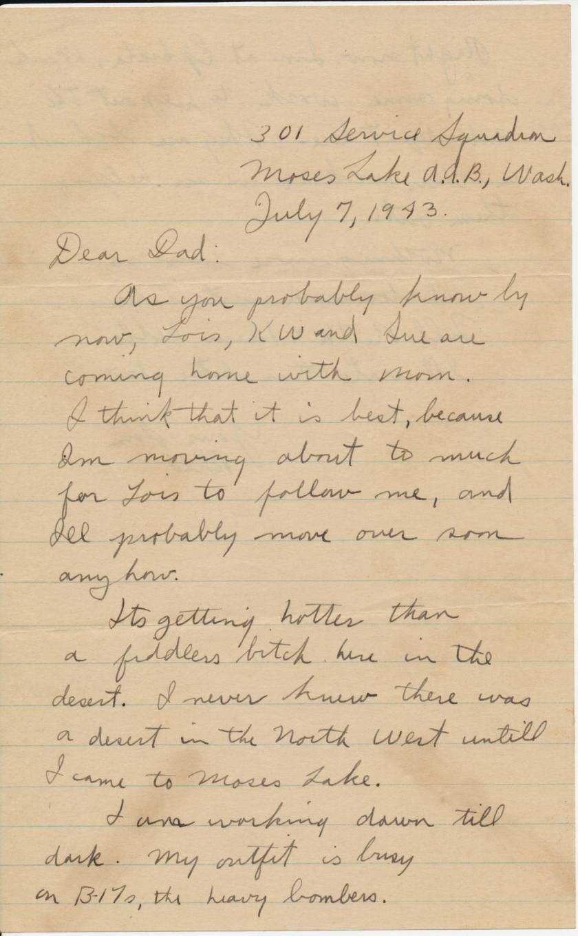 letter_shepardw_to_shepardwr_1943_07_07_p01