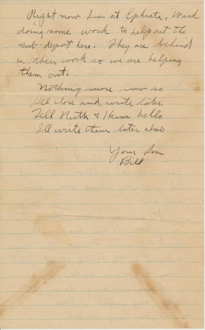 letter_shepardw_to_shepardwr_1943_07_07_p02