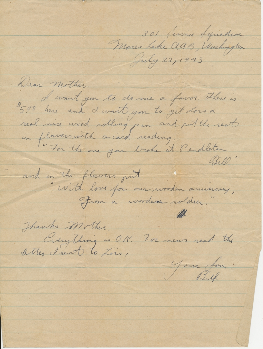letter_shepardw_to_shepardwr_1943_07_22