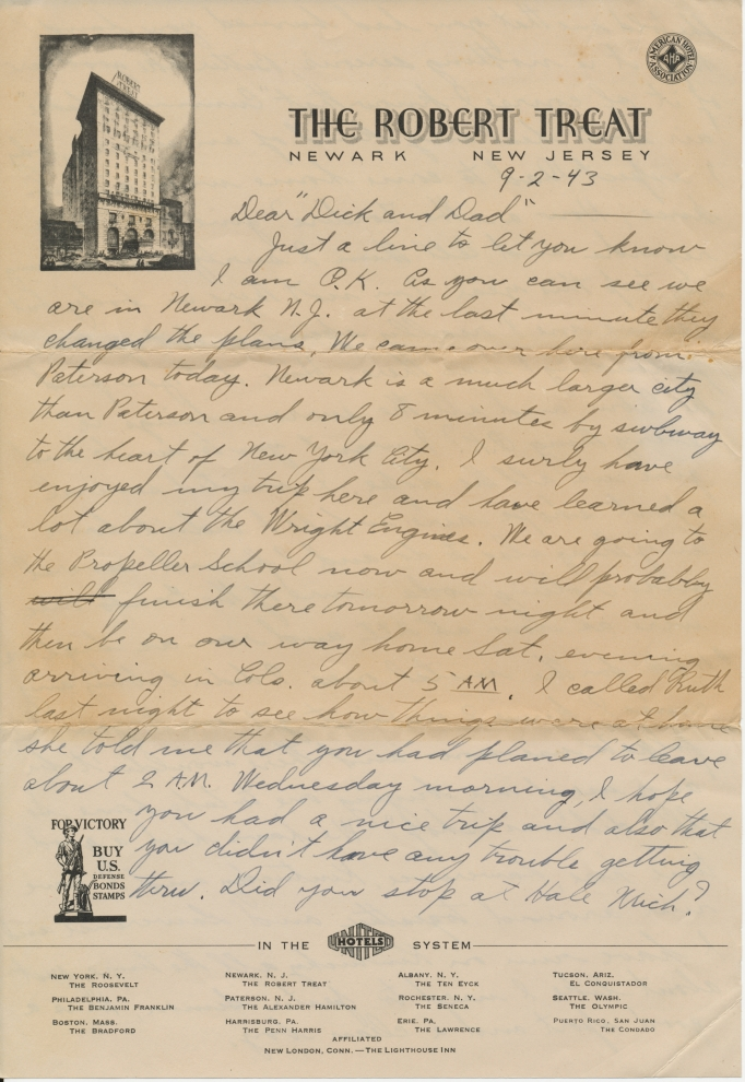 letter_shepardh_to_shepardwr_1943_09_02_p01