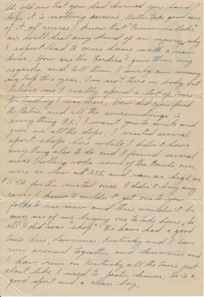 letter_shepardh_to_shepardwr_1943_09_02_p02