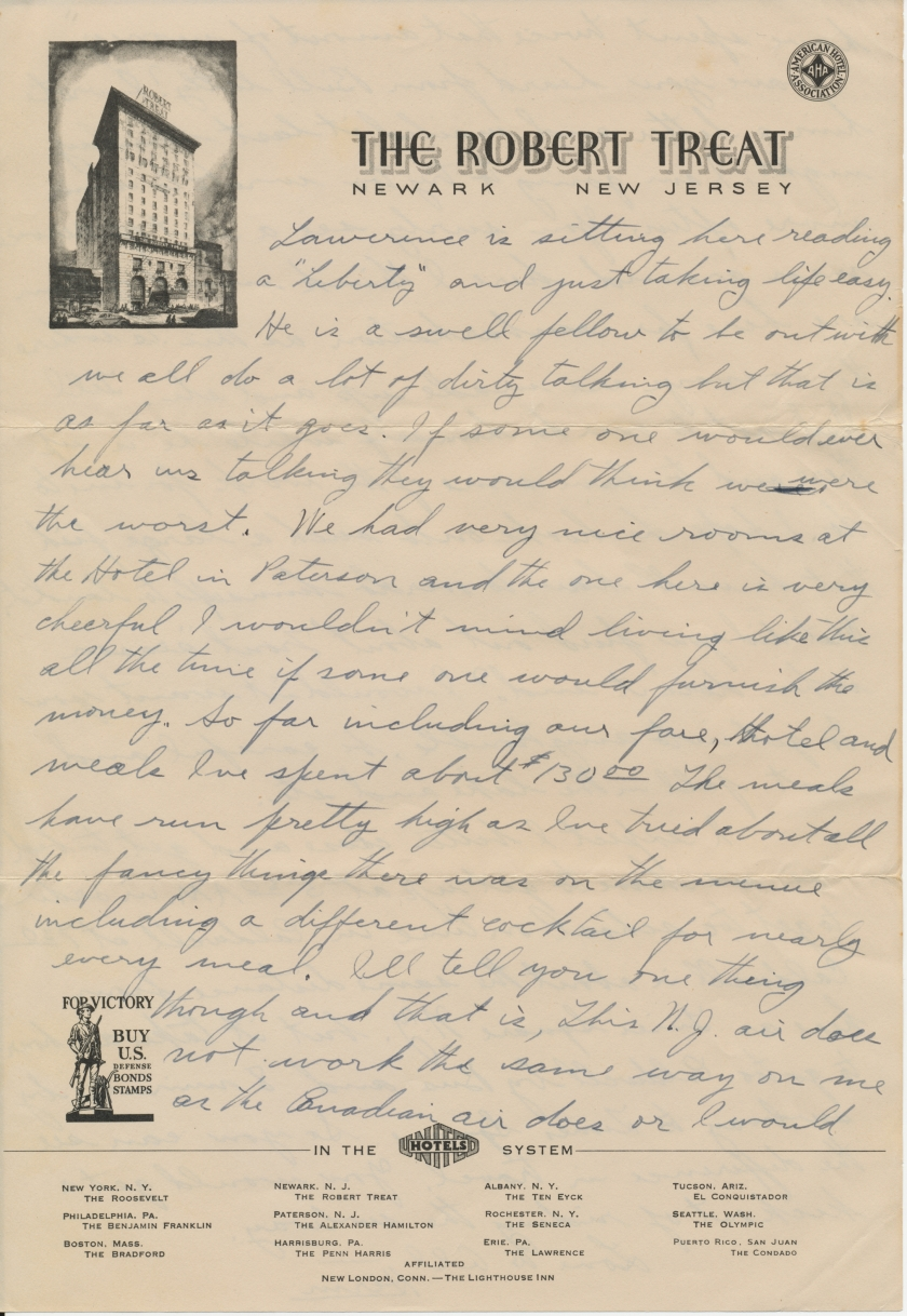 letter_shepardh_to_shepardwr_1943_09_02_p03