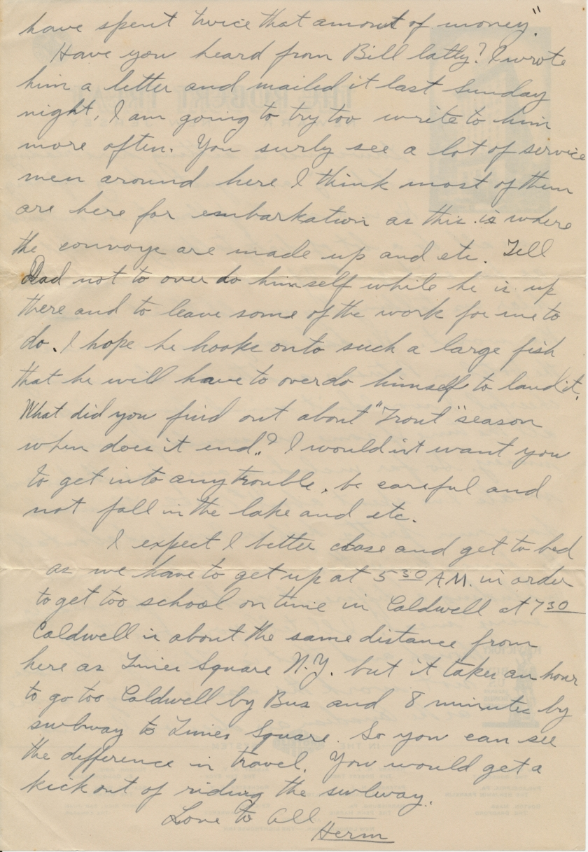 letter_shepardh_to_shepardwr_1943_09_02_p04