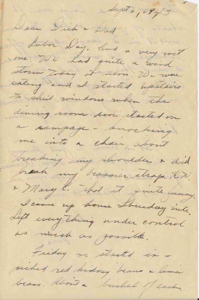 letter_shepardl_to_shepardwr_1943_09_06_p01