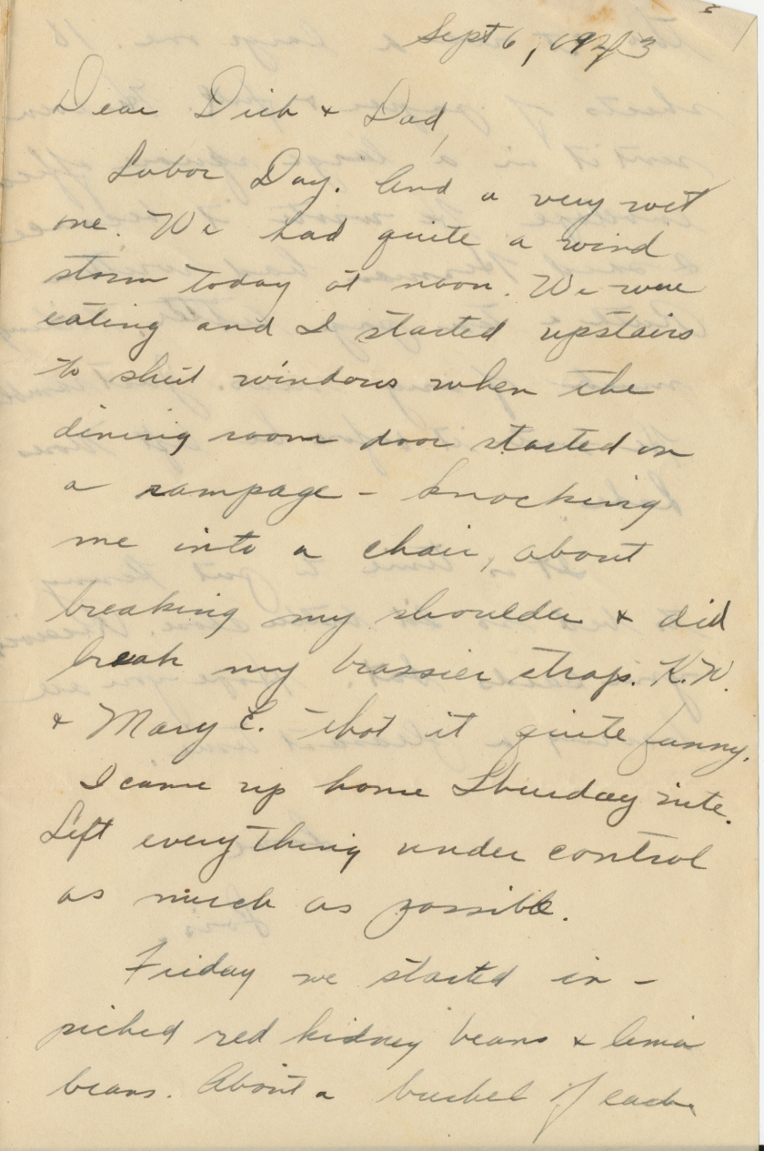 letter_shepardl_to_shepardwr_1943_09_06_p01