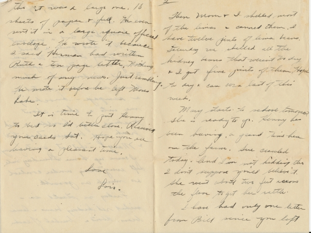 letter_shepardl_to_shepardwr_1943_09_06_p02and03