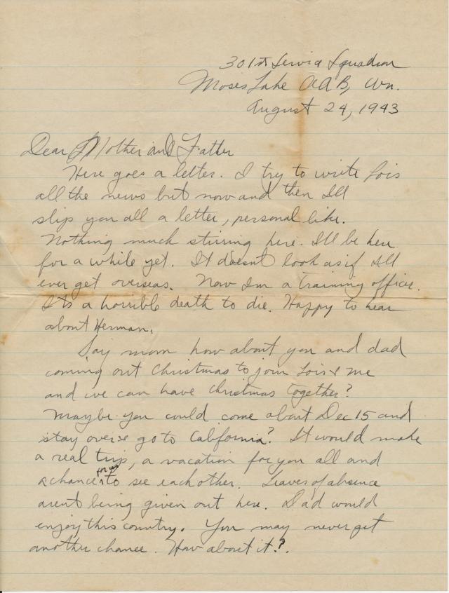 letter_shepardw_to_shepardwr_1943_08_24_p01