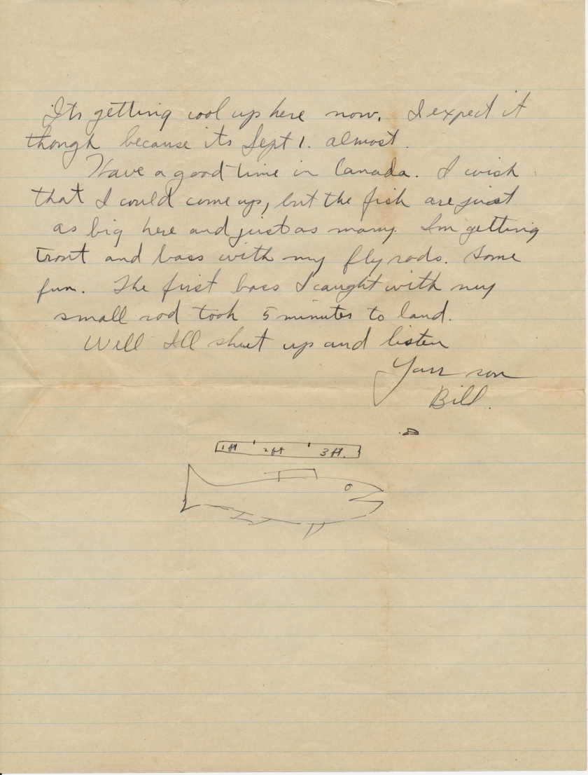 letter_shepardw_to_shepardwr_1943_08_24_p02