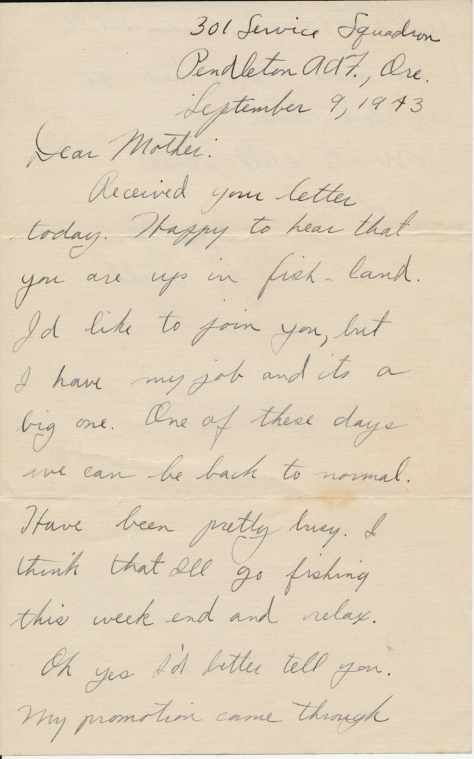 letter_shepardw_to_shepardwr_1943_09_09_p01