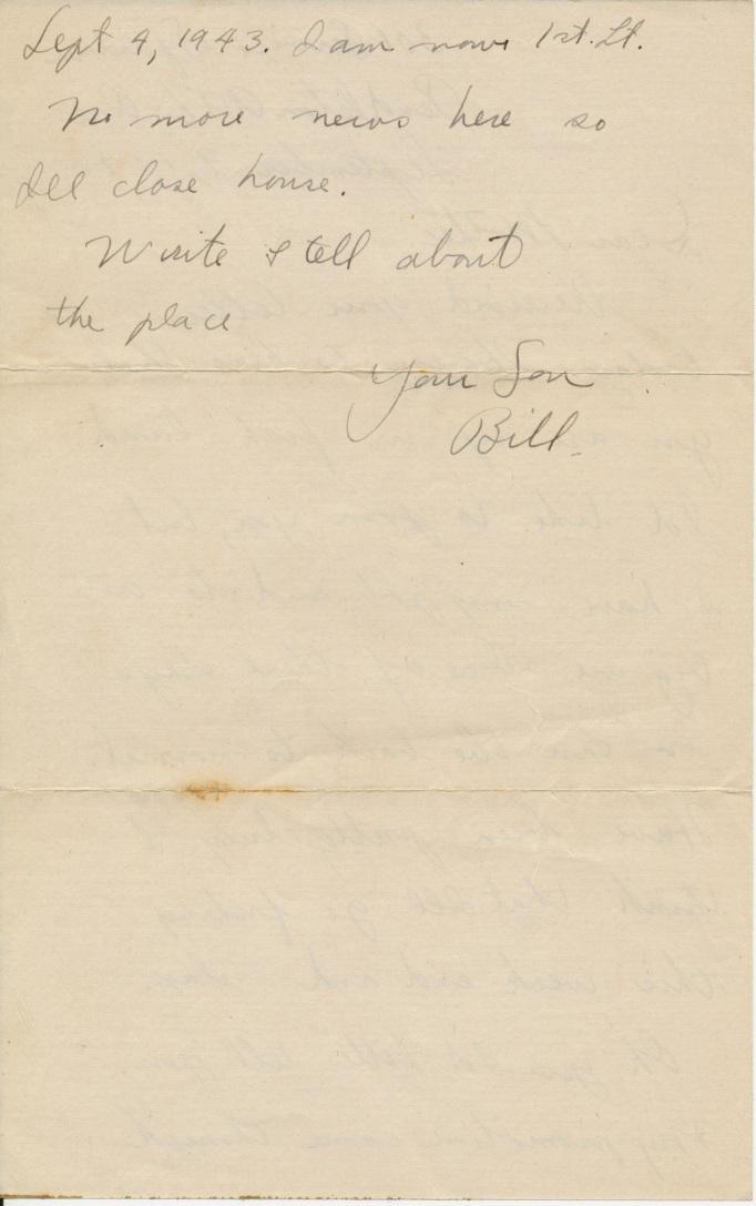 letter_shepardw_to_shepardwr_1943_09_09_p02