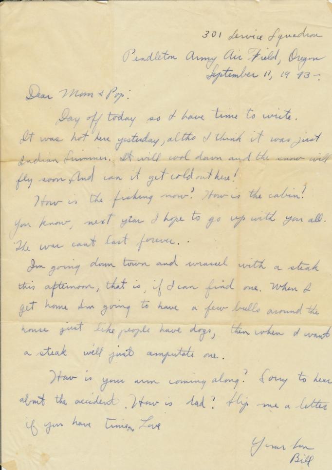 letter_shepardw_to_shepardwr_1943_09_11