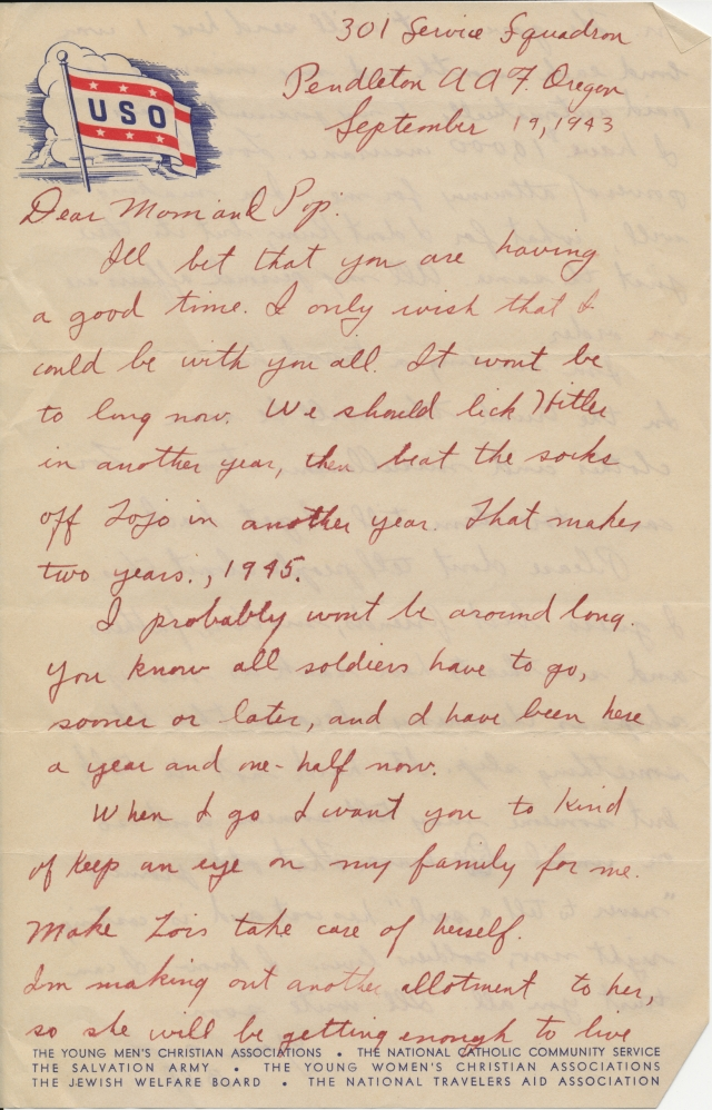 letter_shepardw_to_shepardwr_1943_09_19_p01