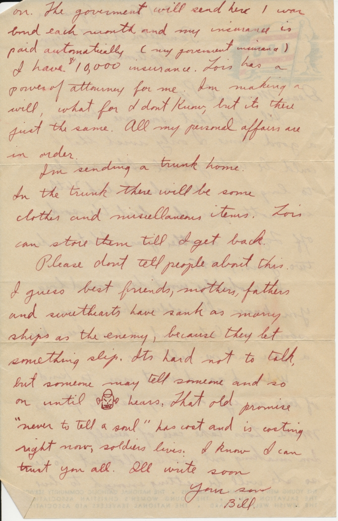 letter_shepardw_to_shepardwr_1943_09_19_p02