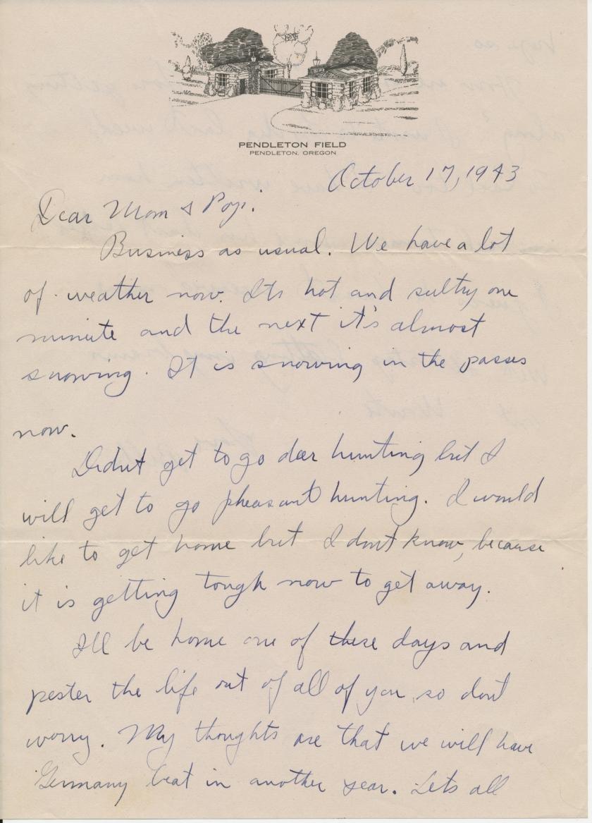 letter_shepardw_to_shepardwr_1943_10_17_p01