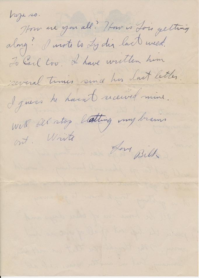letter_shepardw_to_shepardwr_1943_10_17_p02