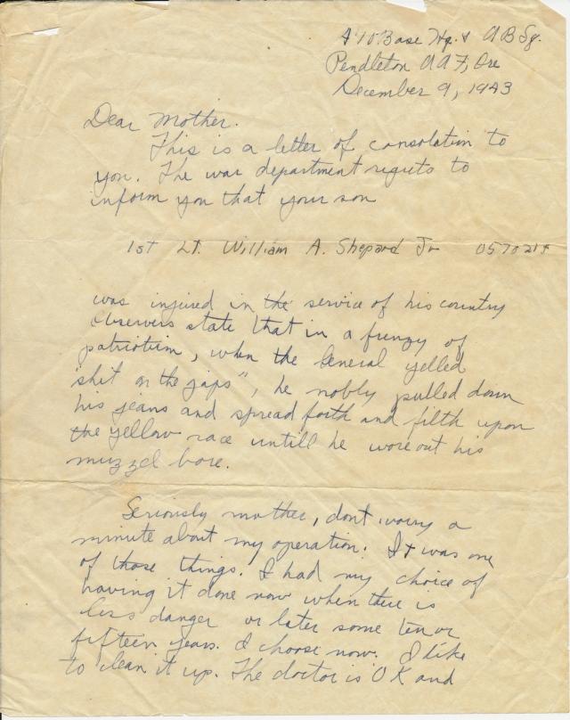 letter_shepardw_to_shepardwr_1943_12_09_p01