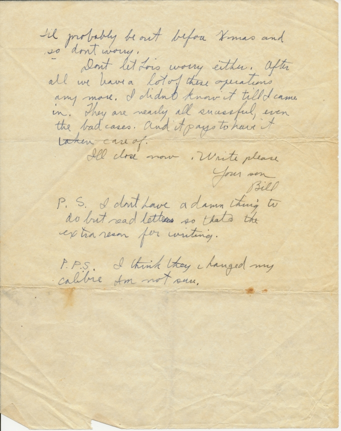 letter_shepardw_to_shepardwr_1943_12_09_p02