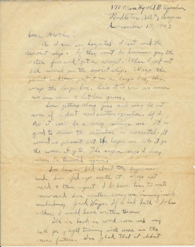 letter_shepardw_to_shepardwr_1943_12_13_p01