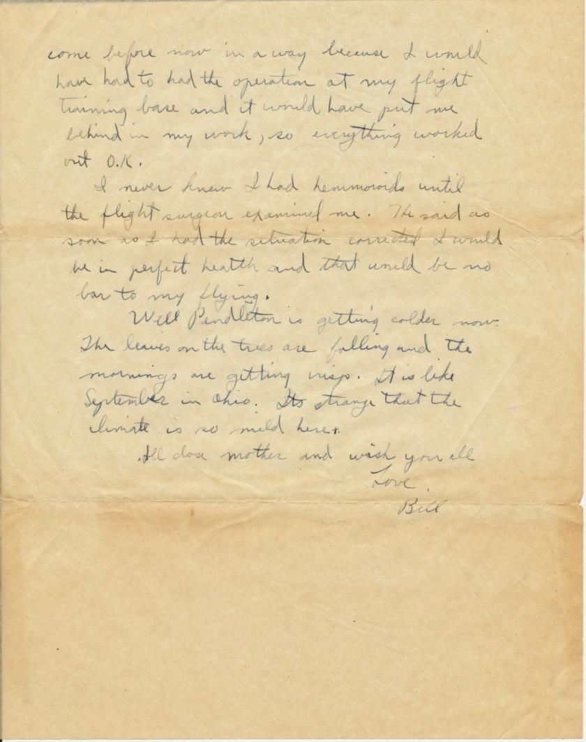 letter_shepardw_to_shepardwr_1943_12_13_p02