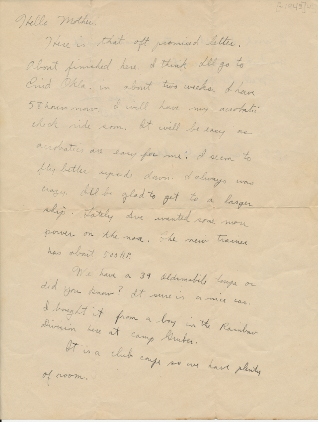 letter_shepardw_to_shepardr_1943circa_003_p01