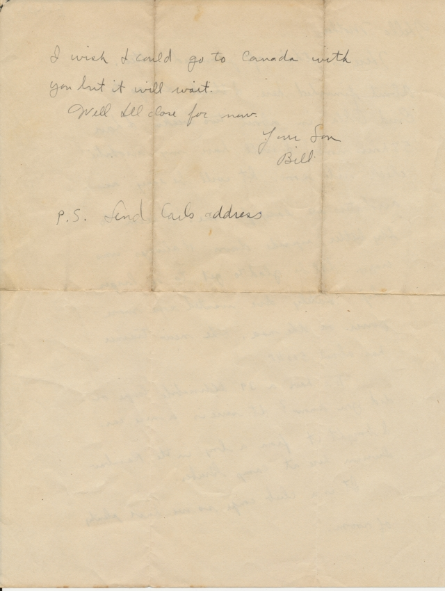 letter_shepardw_to_shepardr_1943circa_003_p02