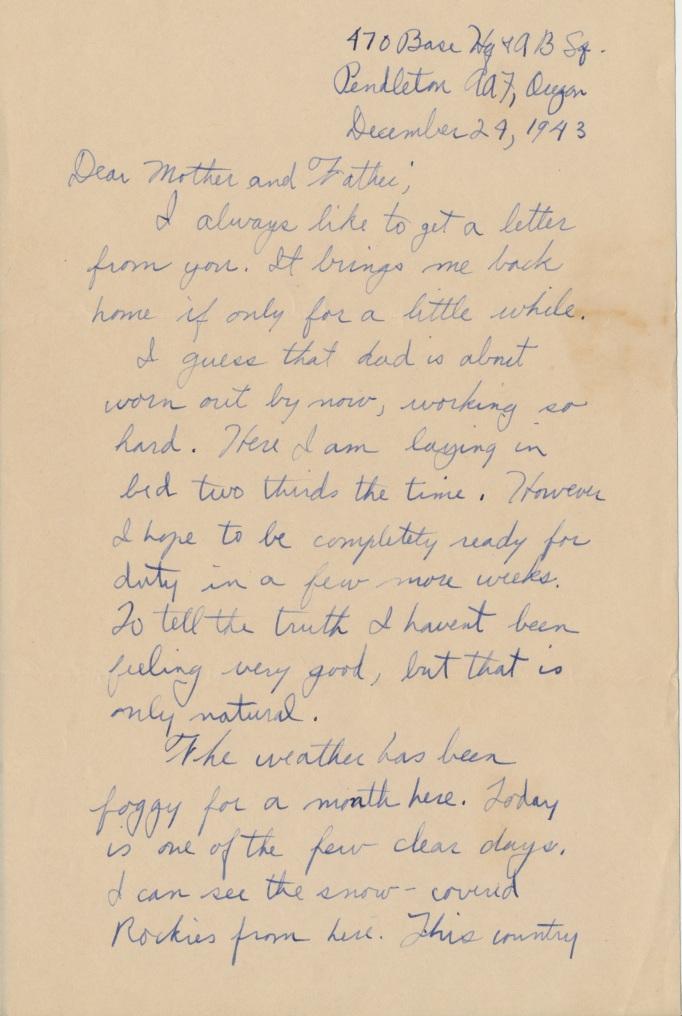 letter_shepardw_to_shepardwr_1943_12_24_p01