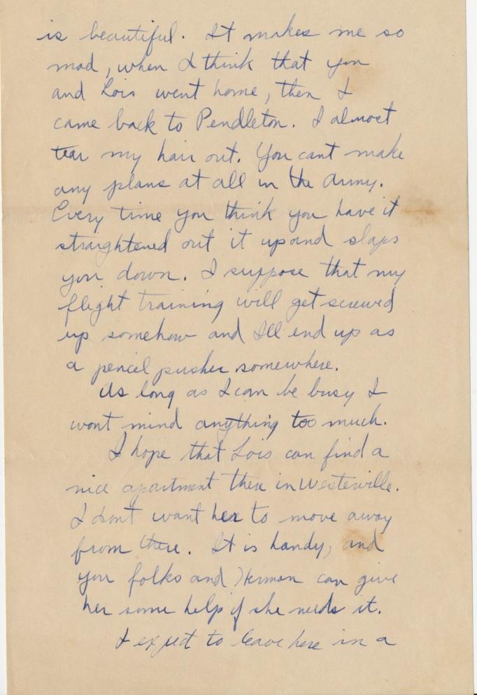 letter_shepardw_to_shepardwr_1943_12_24_p02