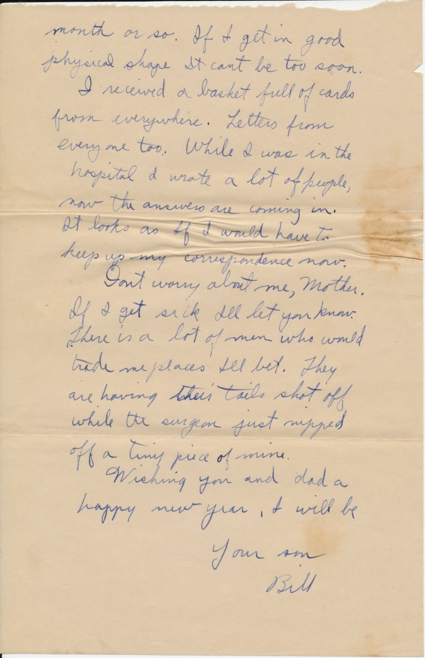 letter_shepardw_to_shepardwr_1943_12_24_p03