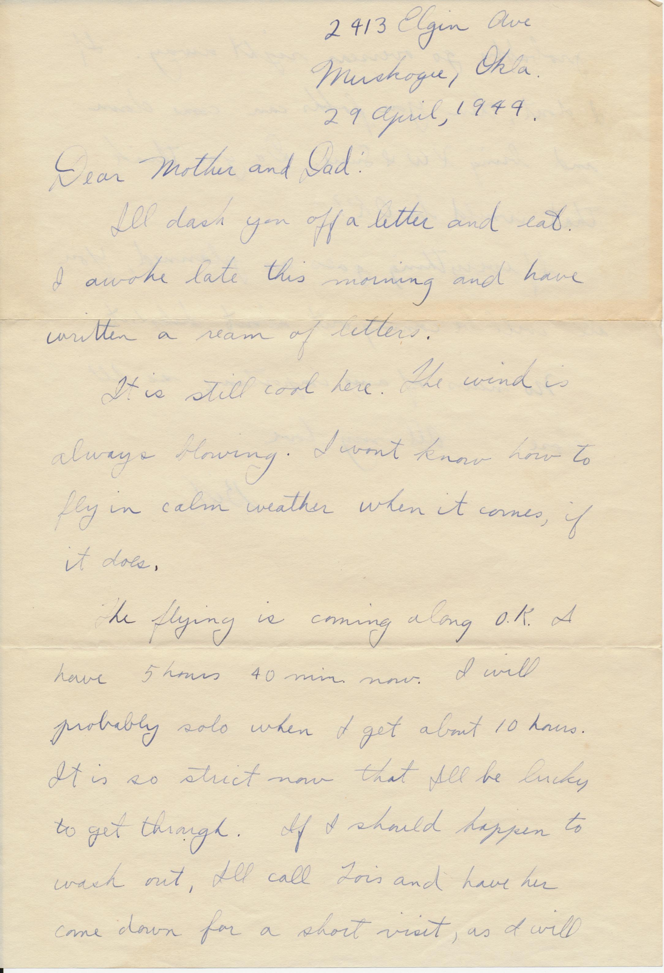 letter_shepardw_to_shepardwr_1944_04_29_p01