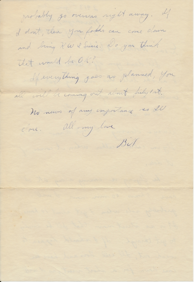 letter_shepardw_to_shepardwr_1944_04_29_p02