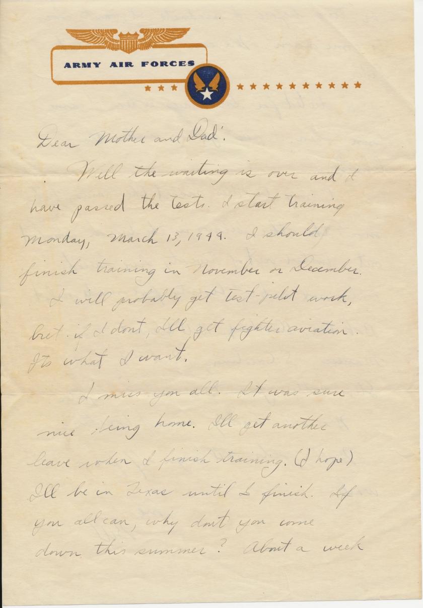 letter_shepardw_to_shepardwr_1944_nodate2_p01