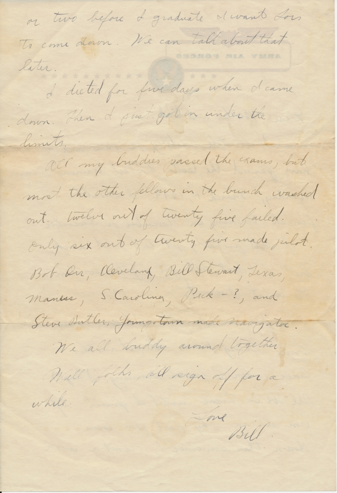 letter_shepardw_to_shepardwr_1944_nodate2_p02