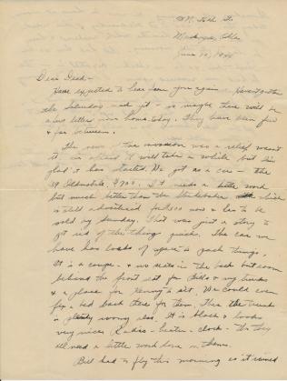letter_shepardl_to_shepardwr_1944_06_10_p01