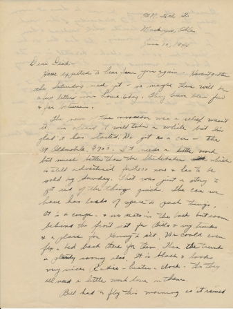 letter_shepardl_to_shepardwr_1944_06_10_p01