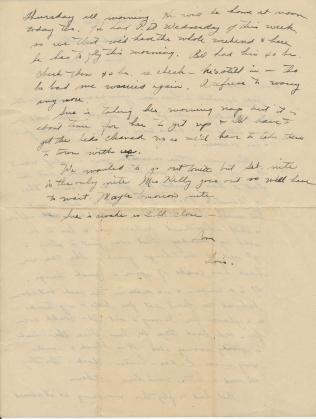 letter_shepardl_to_shepardwr_1944_06_10_p02