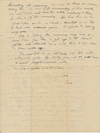 letter_shepardl_to_shepardwr_1944_06_10_p02