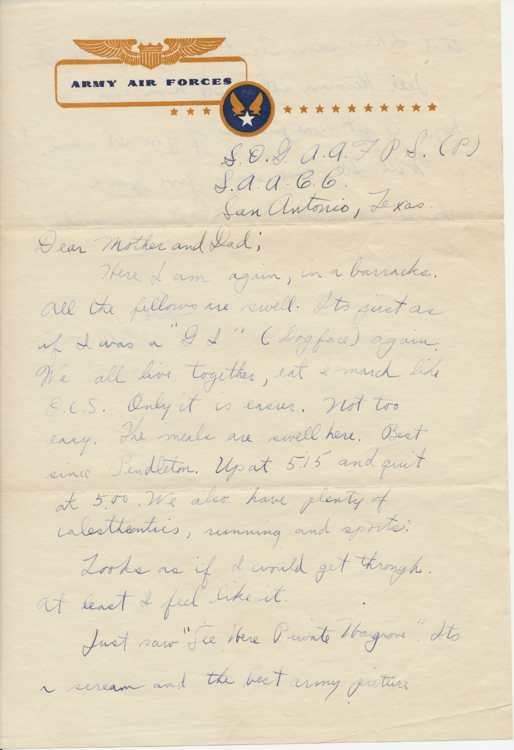 letter_shepardw_to_shepardwr_1944_nodate_p01