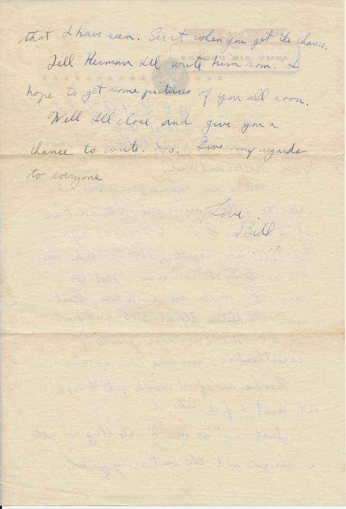 letter_shepardw_to_shepardwr_1944_nodate_p02